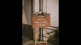 Céline + Cédric Younique Events