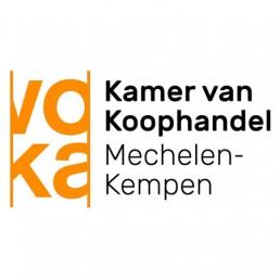 Logo Voka Kempen-Mechelen